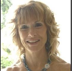 Dr. Mary Lou Rane